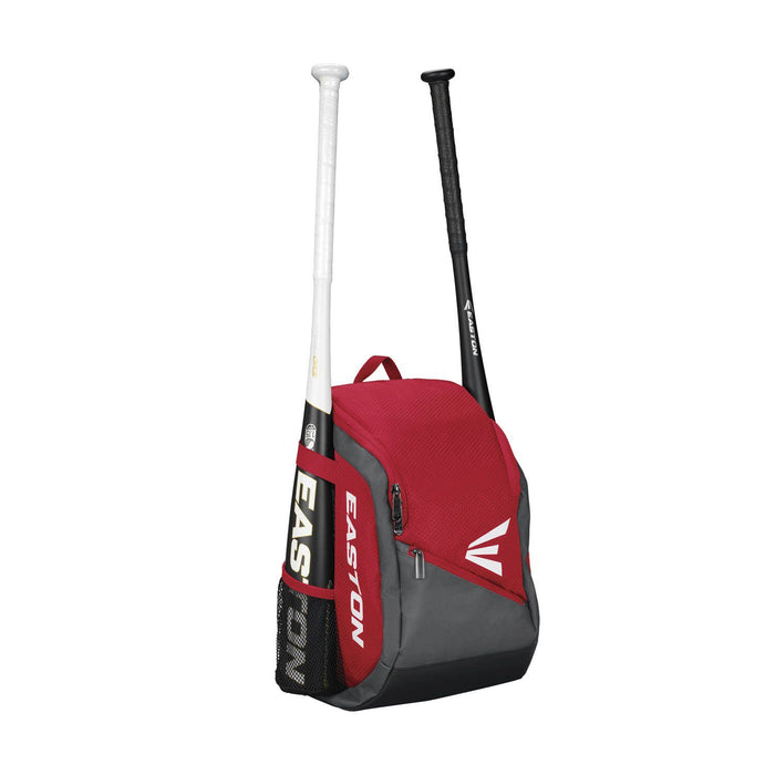 Easton Game Ready Youth Backpack: A159038