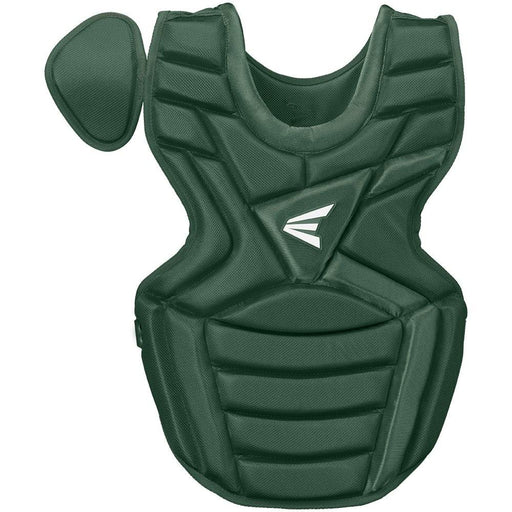 Easton Youth M7 Chest Protector 13 Inch