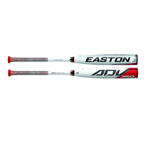 USSSA 1 15 BPF Big Barrel Baseball Bats - Size_34
