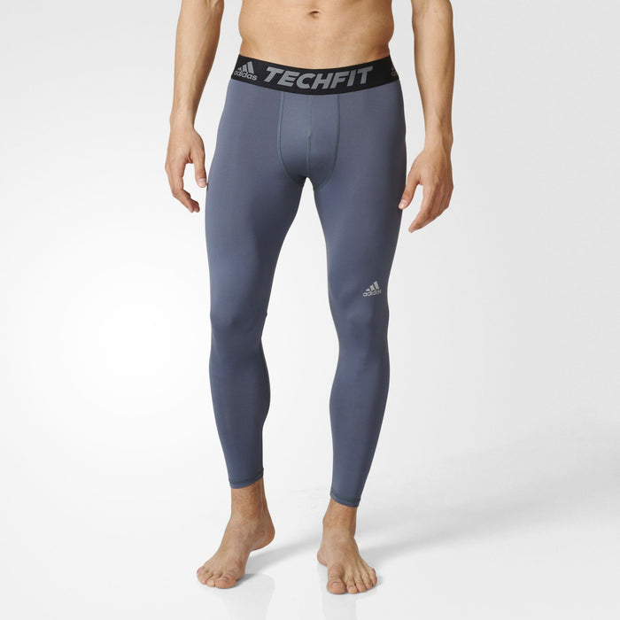 Adidas Techfit Long Base Tight: TFBT