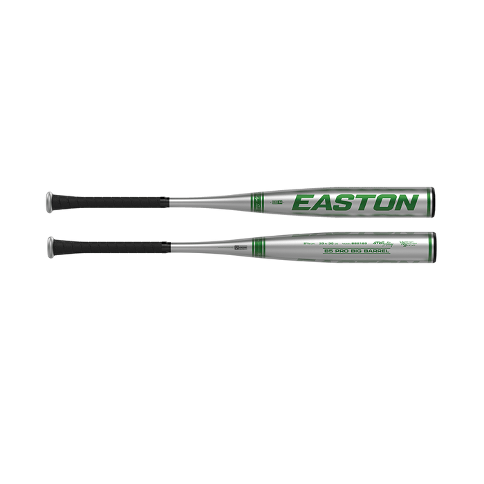 2021 Easton B5 Pro Big Barrel BBCOR Baseball Bat: BB21B5