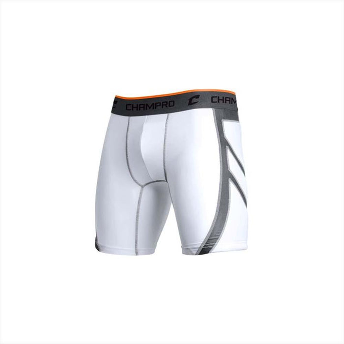 Champro Windup Men's Sliding Short: BPS15A