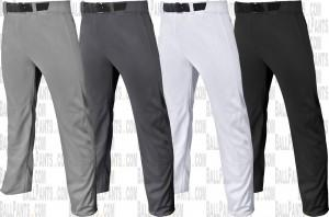 Champro Triple Crown OB Youth Pant: BP9UY