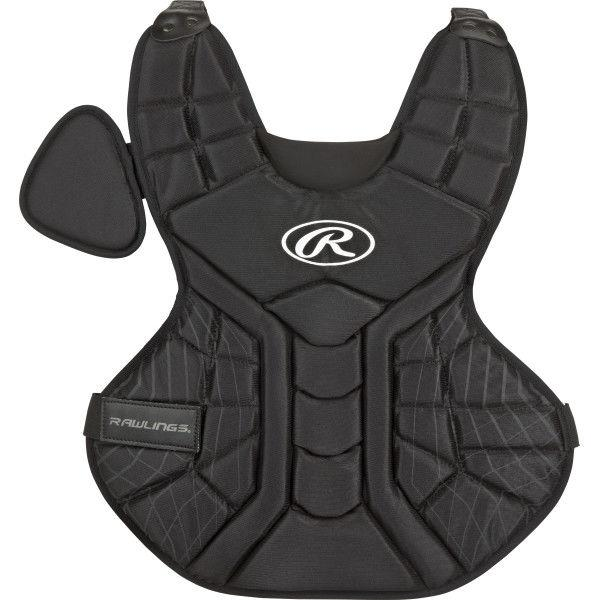 Rawlings Players Junior Chest Protector: CPPJR