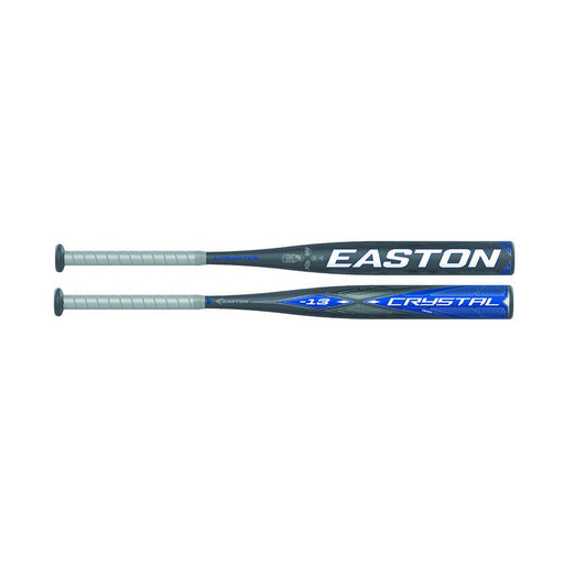 2020 Easton Crystal -13 Fastpitch Softball Bat: FP20CRY