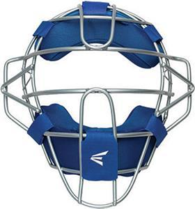 Easton Speed Elite Baseball Catchers Mask: A165098
