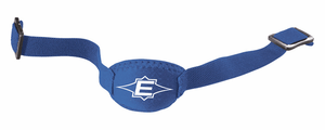 Easton Chinstrap: A168006
