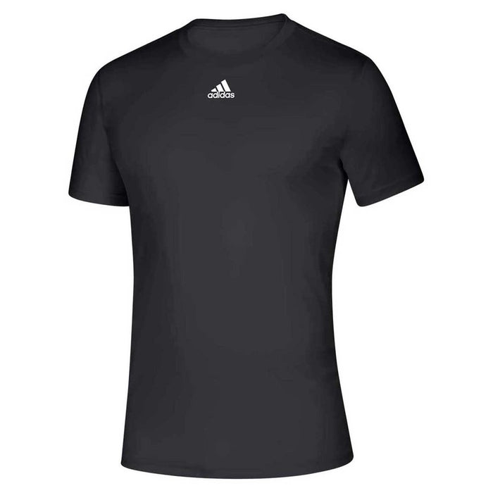 Adidas Creator Short Sleeve Men's T-Shirt