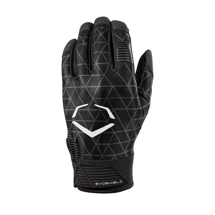EvoShield Charge Youth Batting Gloves: WTV4101