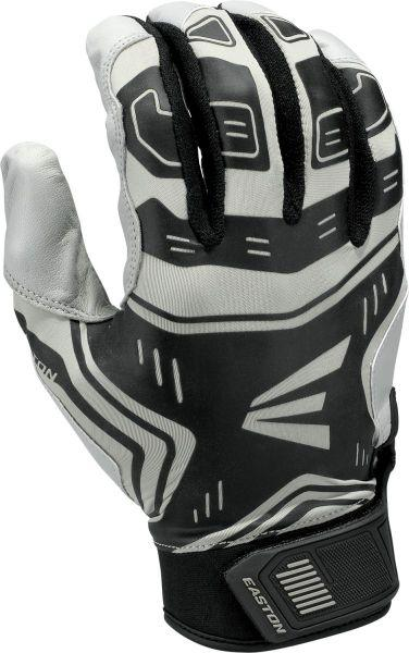 Easton Youth VRS Power Boost Batting Gloves: A12101