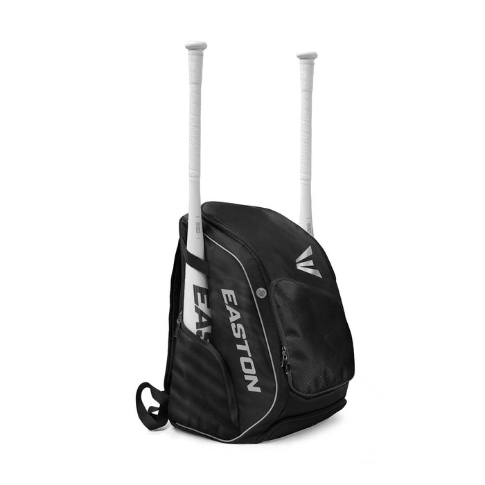 Easton Elite X Backpack: A159900