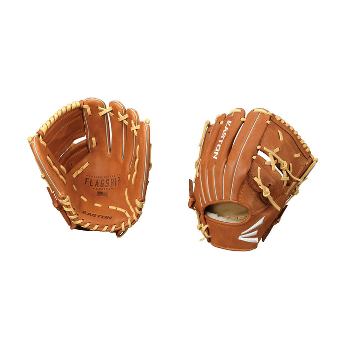 "Easton Flagship Series Baseball Glove 12"": FS1200"