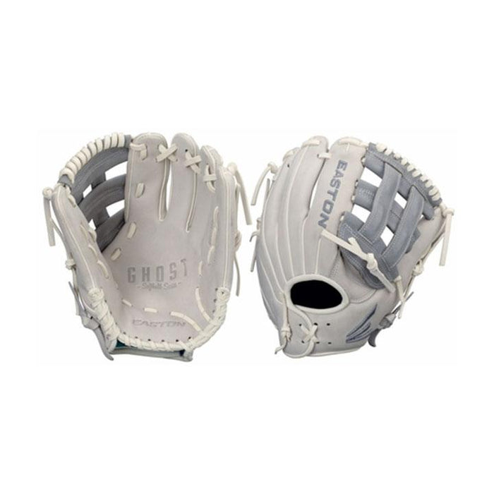 Easton GH1175FP Ghost 11.75 Inch Fastpitch Infield Glove: A130547
