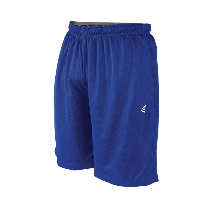 Easton M5 Mesh Short: A167619