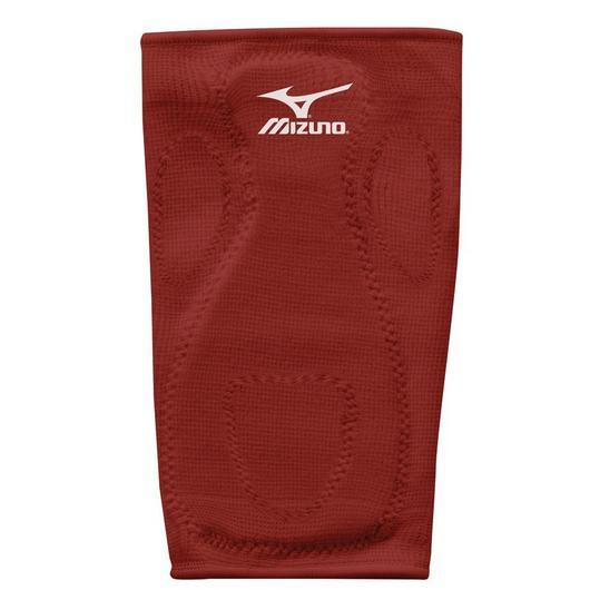 Mizuno Slider Knee Pad 1 Each