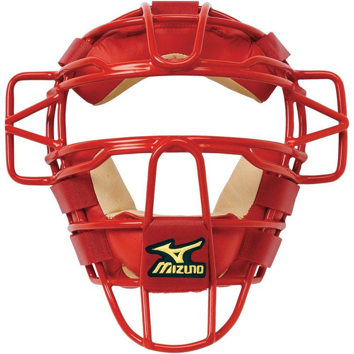 Mizuno Adult Catchers Mask