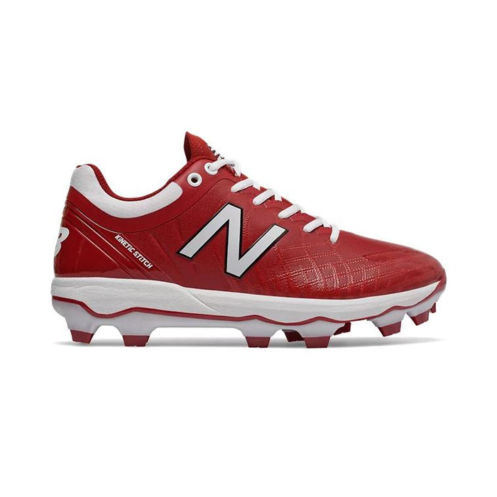 New Balance PL404V5 TPU Low Mens Cleat