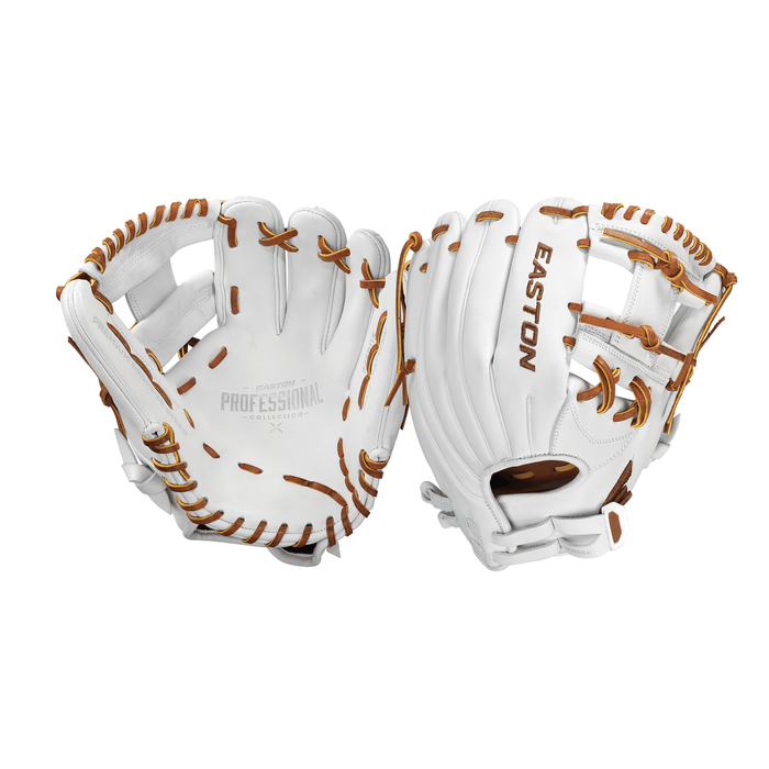 "2021 Easton Professional Collection Fastpitch Series 11.5"" Glove: PPCFP115"