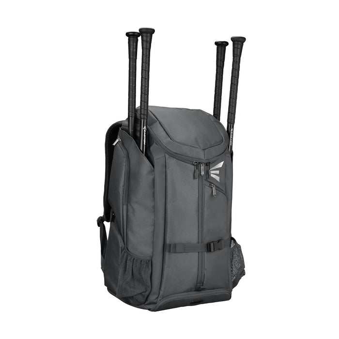 Easton Pro X Backpack: A159035