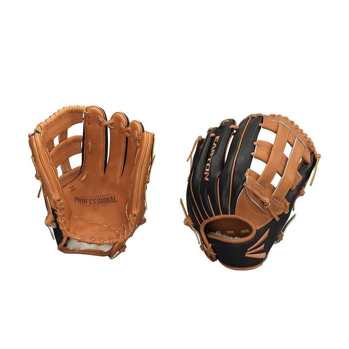 "2020 Easton Professional Collection Hybrid Infield Baseball Glove 12"": PCHC43"