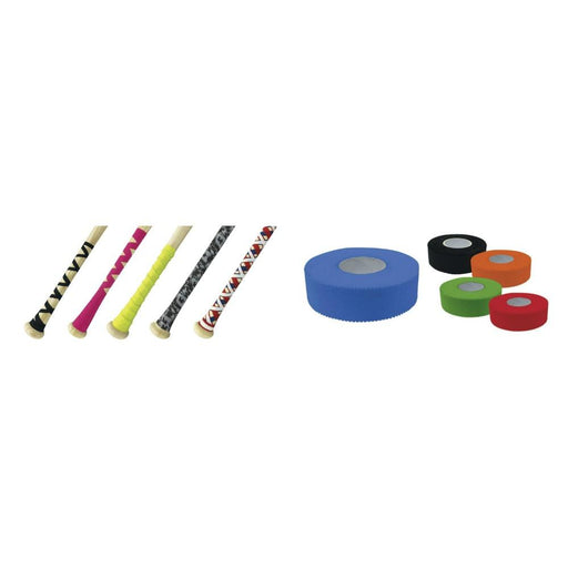 Easton Colored Bat Tape: A153036