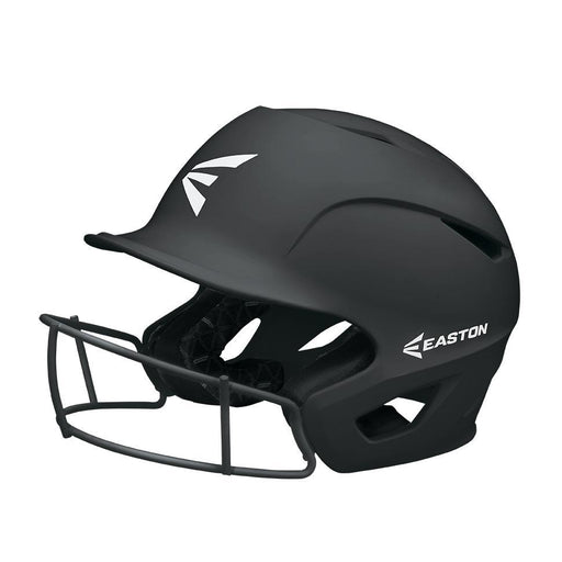 Easton Prowess Solid Grip Helmet with Mask Small/Medium