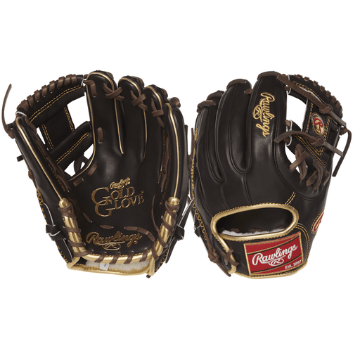 Baseball & Softball Equipment | Bats, Balls, Bags, Gloves & More