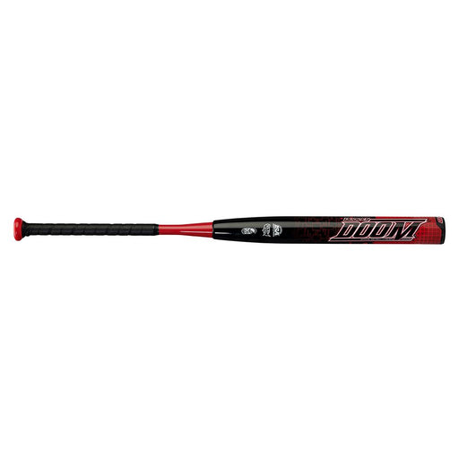 2020 Dudley Doom Balanced USSSA Slowpitch Softball Bat: DDSPU2B
