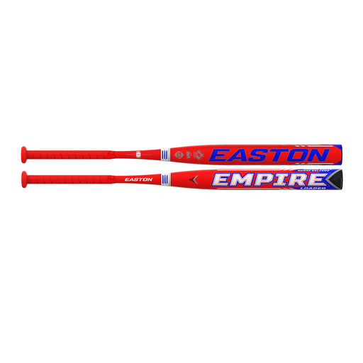 "Triple R Loaded Sizes: 25.5oz, 26.5oz, 27.5oz, 28.5oz Barrel Length: 13.75"" SKU: A1131382 Carbon Zero Handle 2pc Connexion Optimized Player Weighting - Loaded Approved for play in Senior Softball and ISA Approved for play in Senior Softball and ISA No Manufacturer Warranty"