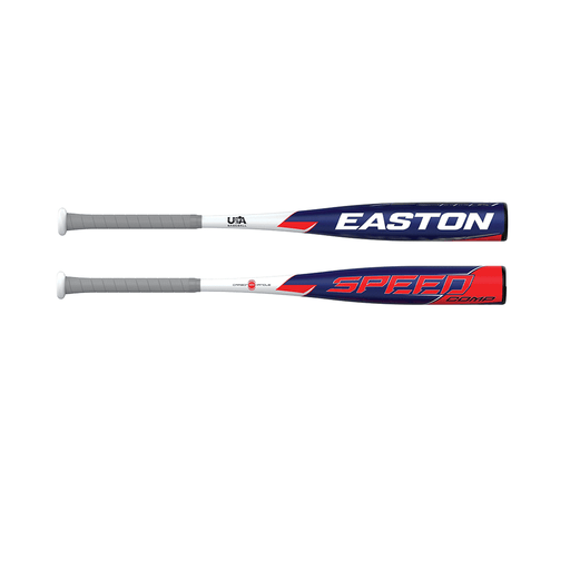 "2020 Easton USA 1-Piece Speed Balanced Baseball Bat -13 2 5/8"": YBB20SPC13"