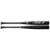 "2021 Louisville Slugger Solo -5 USSSA Youth Baseball Bat 2 5/8"": WBL2473010"