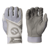 Worth Slowpitch Adult Softball Batting Gloves: WBLG20