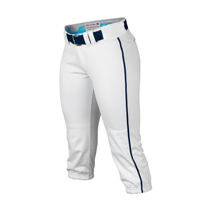 Easton Women's Prowess Piped Pant: A167122