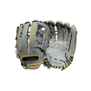 "2020 Wilson A2000 SP13 13"" Slowpitch Softball Glove"