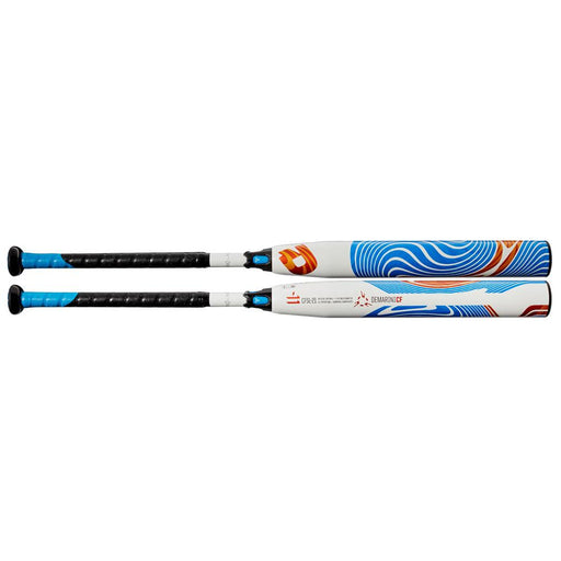2021 DeMarini CF -11 Fastpitch Bat: WTDXCFS21