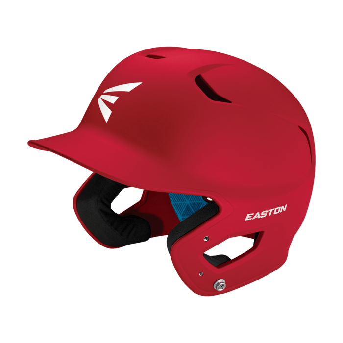 Easton Z5 2.0 Senior Grip Matte Batting Helmet: A168091