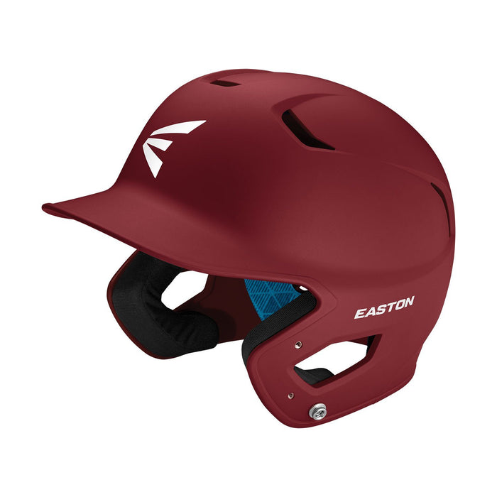 Easton Z5 2.0 Junior Grip Matte Batting Helmet: A168092