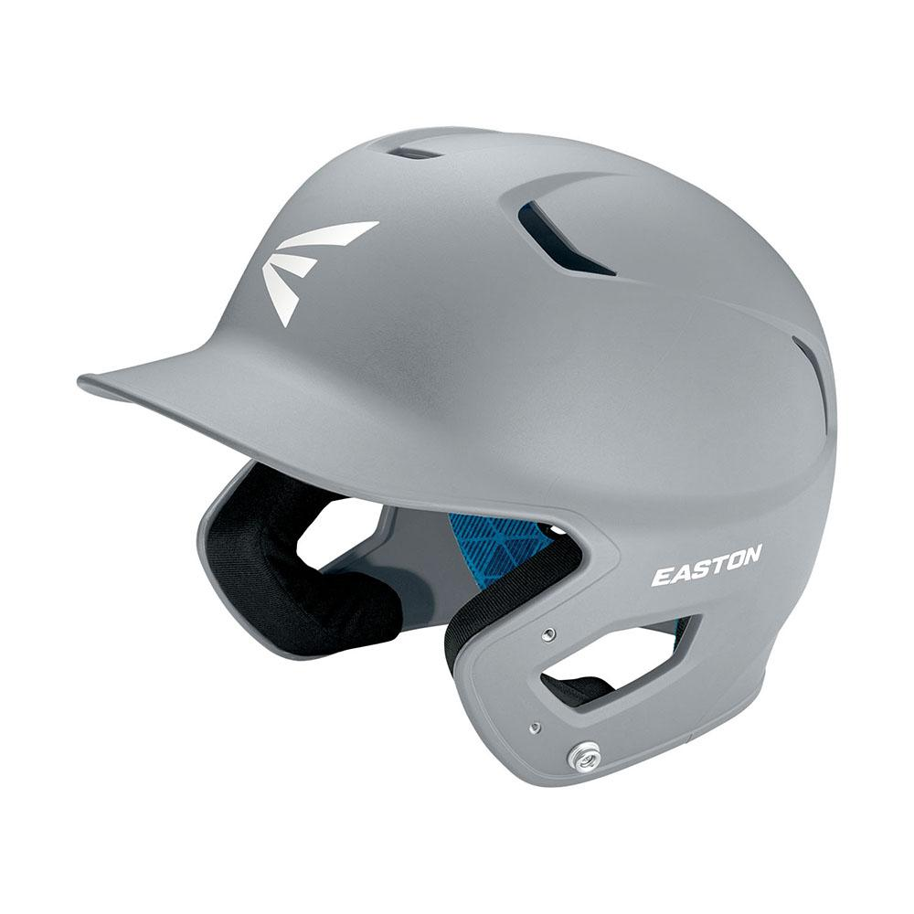 Easton Junior Z5/ agarre Casco de masas