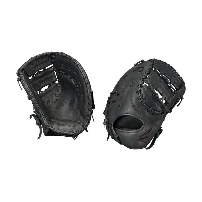 Easton Blackstone Series BL3 First Base 12.75 Inch Mitt: A130521
