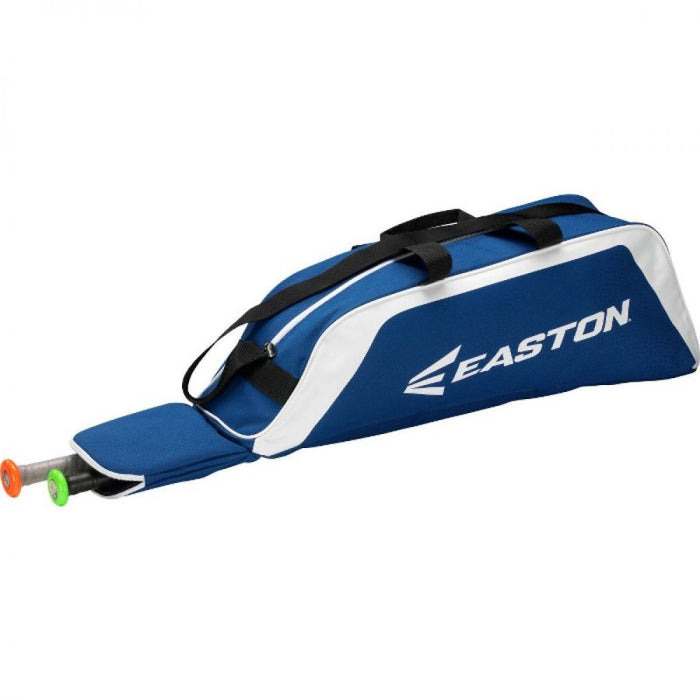 Easton E100T Tote Bag: E100T