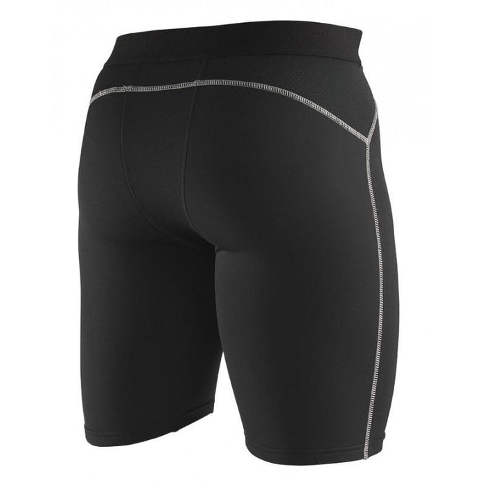 Easton M7 Sliding Short: A164904