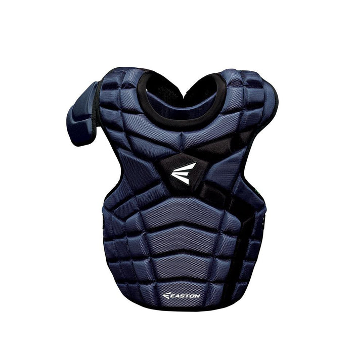 Easton MAKO II Adult Chest Protector: A165325