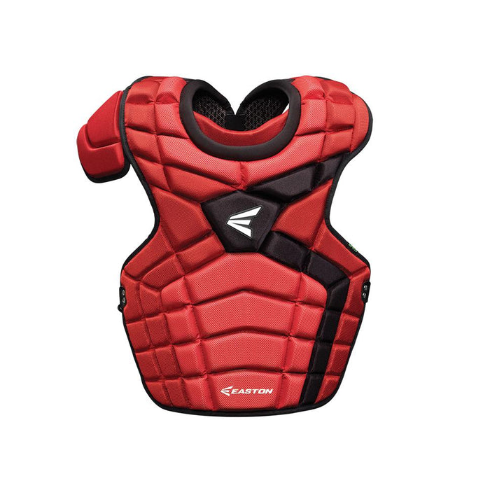 Easton MAKO II Intermediate Chest Protector: A165326
