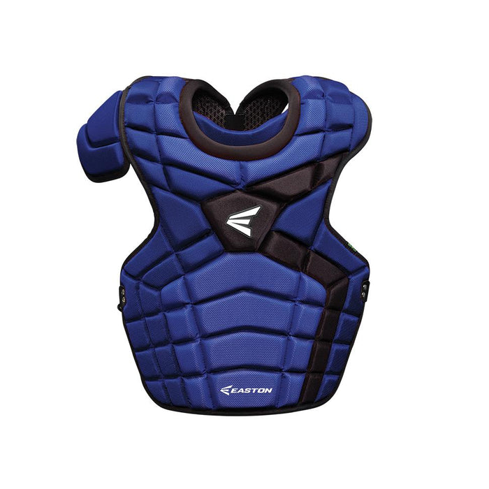 Easton MAKO II Youth Chest Protector: A165327