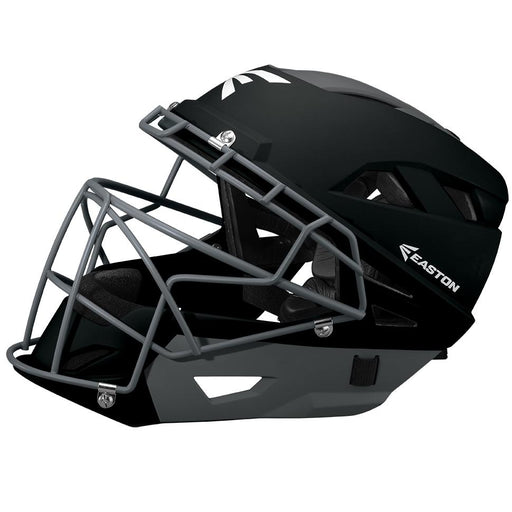 Easton Prowess™ Fastpitch Matte Catcher's Helmet Small: A165381