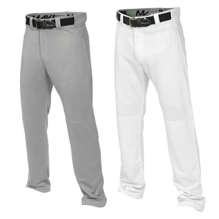 Easton Adult Solid Mako 2 Pant: A167100