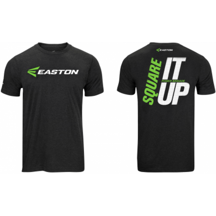 Easton SQUARE IT UP T-Shirt