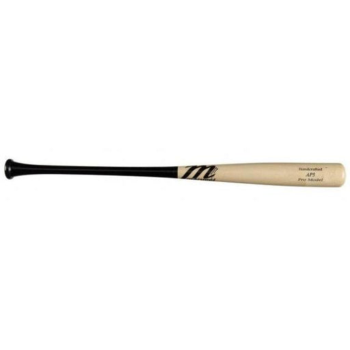 Marucci Pujols AP5BN Pro Model Wood Baseball Bat