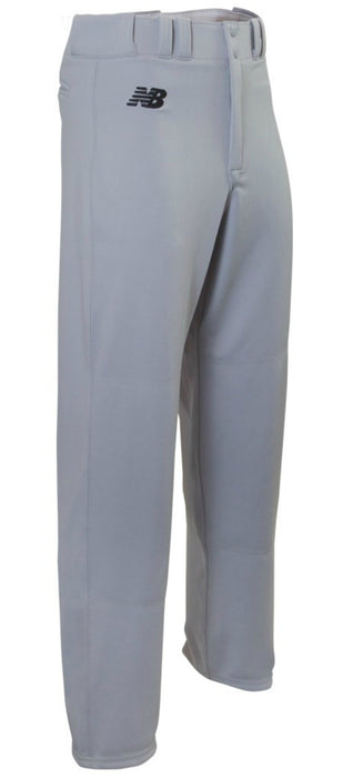 New Balance 2000 Adult Baseball Pant: BBPA