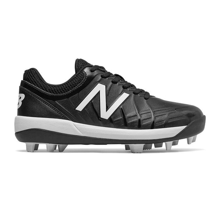 New Balance J4040V5 Molded Youth Baseball Cleats